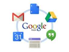 MX Google Apps cPanel Revision Alpha