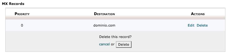 03-eliminar-registro